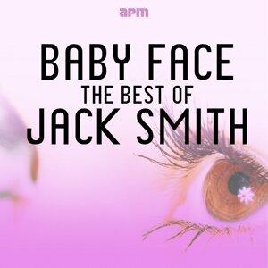 Jack Smith 歌手頭像