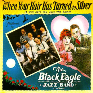 The Black Eagle Jazz Band 歌手頭像