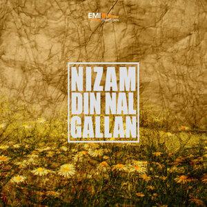 Nizam Din | Asghar Malik 歌手頭像