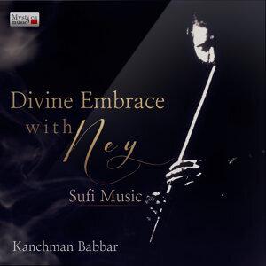Kaanchman Babbar 歌手頭像