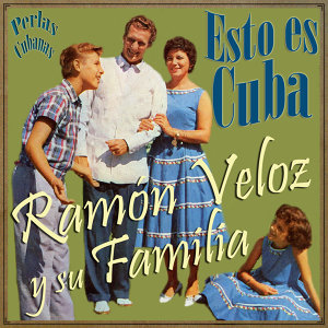 Ramón Veloz Y Su Familia 歌手頭像