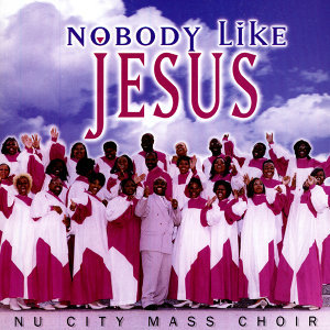 NU City Mass Choir