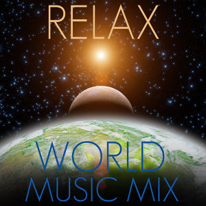 World Music Relax 歌手頭像