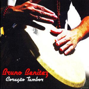 Bruno Benitez 歌手頭像