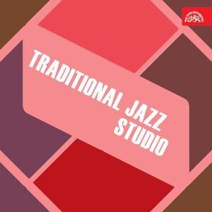 Traditional Jazz Studio 歌手頭像