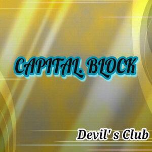 Devils Club 歌手頭像