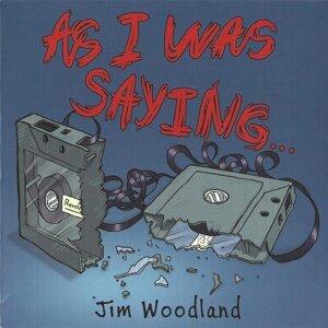 Jim Woodland