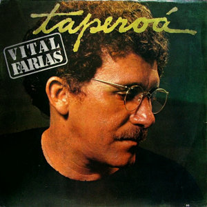 Vital Farias 歌手頭像