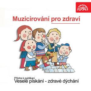 Václav Žilka 歌手頭像