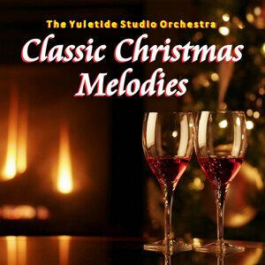 The Yuletide Studio Orchestra アーティスト写真
