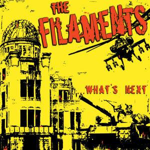 The Filaments 歌手頭像