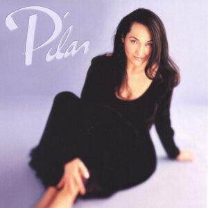 Pilar 歌手頭像