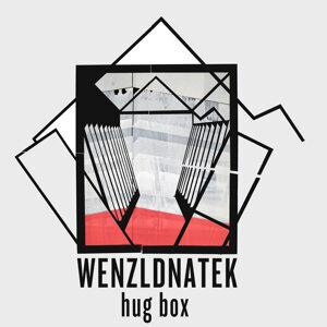 Wenzl Dnatek 歌手頭像