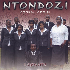 Ntondozi Gospel Group 歌手頭像