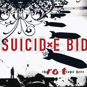 Suicide Bid 歌手頭像