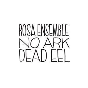 Rosa Ensemble 歌手頭像