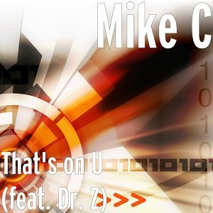 Mike C