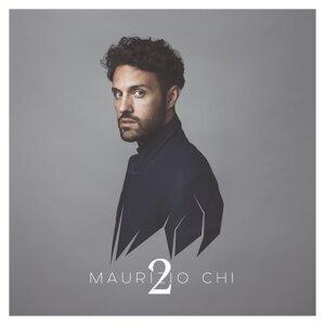 Maurizio Chi 歌手頭像