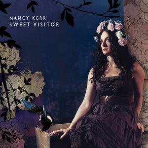Nancy Kerr 歌手頭像