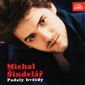 Michal Šindelář 歌手頭像