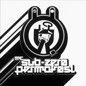 mc sub-zero permafrost & LYDSOD 歌手頭像