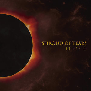 Shroud of Tears 歌手頭像