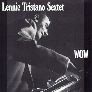 Lennie Tristano Sextet 歌手頭像