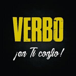 Verbo アーティスト写真