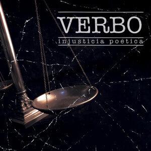 Verbo 歌手頭像