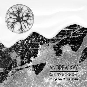 Andrew Kay 歌手頭像