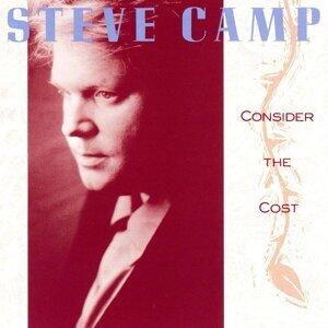 Steve Camp 歌手頭像