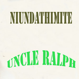 Uncle Ralph 歌手頭像