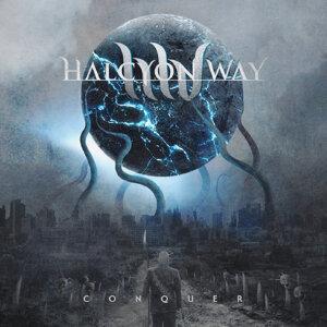 Halcyon Way 歌手頭像