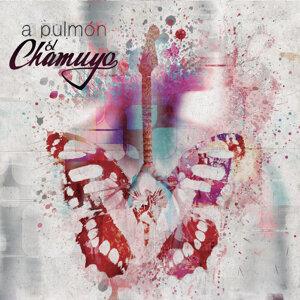 El Chamuyo