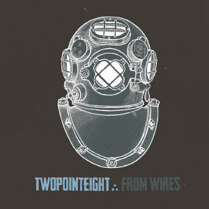 Twopointeight 歌手頭像