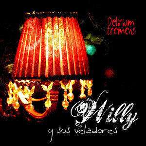 Willy y Sus Veladores アーティスト写真