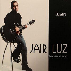 Jair Luz 歌手頭像
