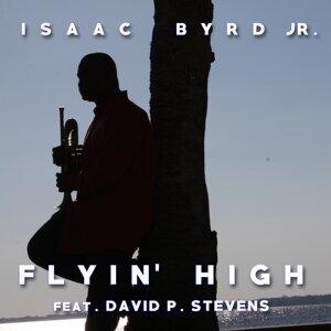 Isaac Byrd Jr. 歌手頭像