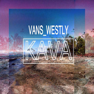 Vans_Westly 歌手頭像