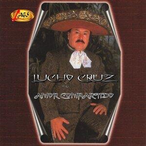 Lucho Cruz 歌手頭像
