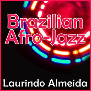 Laurindo Alemida 歌手頭像
