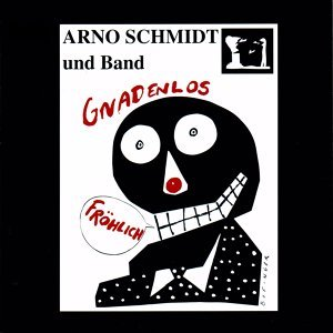 Arno Schmidt 歌手頭像