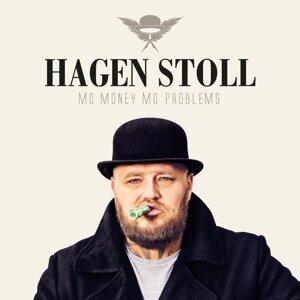 Hagen Stoll 歌手頭像