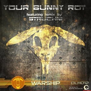 Your Bunny Rot 歌手頭像