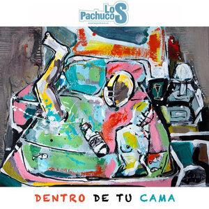 Los Pachucos 歌手頭像