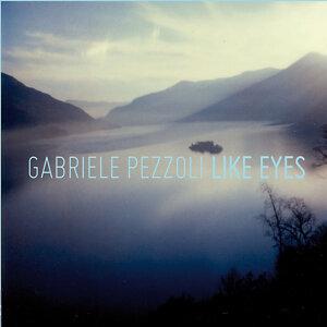 Gabriele Pezzoli 歌手頭像