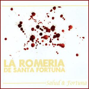 La Romería de Santa Fortuna 歌手頭像