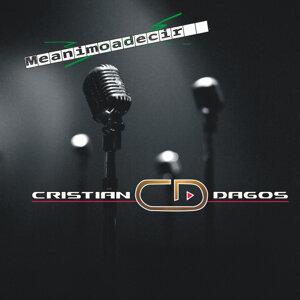 Cristian Dagos 歌手頭像