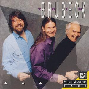 Trio Brubeck 歌手頭像