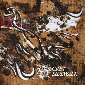 Secret Sidewalk 歌手頭像